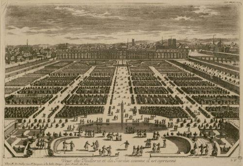 Visiter Versailles A L Epoque Du Roi Soleil Episode 1 Acceder Au